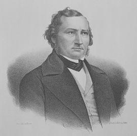 Karl Gotthelf Todt