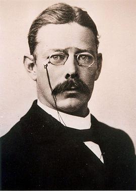 Carl Jacobj
