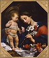 Carlo Dolci - Madonna mit der Lilie - 278 - Bavarian State Painting Collections.jpg