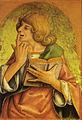 Carlo crivelli, san giovanni evangelista.jpg