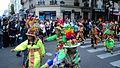 Carnaval Tropical de Paris 2014 004.jpg