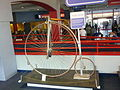 Carnegir Science Center Penny Farthing Adult.JPG
