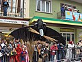 Carnivalmonthey (30).jpg