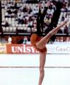 Carolina Pascual 1991 Atenas 04.PNG