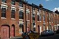 Caroline Street, Birmingham.JPG