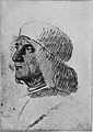 Carpaccio - Un conseiller du roi Maurus (Dessin).png
