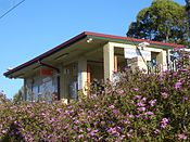 Carramar Railway Station 1.JPG