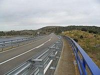 Carretera N-630 - panoramio.jpg