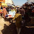 CartPusher JosTerminusMarket Nigeria.jpg