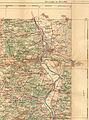 Carte-FR-89-Sens-1912-A01.jpg