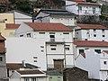 Casa - panoramio (11).jpg