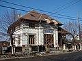 Casa Bădescu.jpg