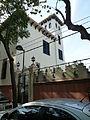 Casa Generalife, Sant Cugat-4.JPG