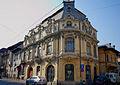 Casa Mița Biciclista (3).jpg