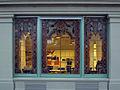 Casa Orlandai, vitrall.jpg