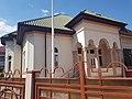 Casa Tomescu (Schmoll), Focșani 02.jpg