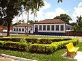 Casa de Hermenegildo L. de Morais.JPG