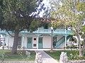 Casa de Lopez (Lopez Adobe), San Fernando, CA.JPG
