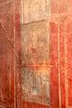 Casa del Menandro Pompeii 05.jpg