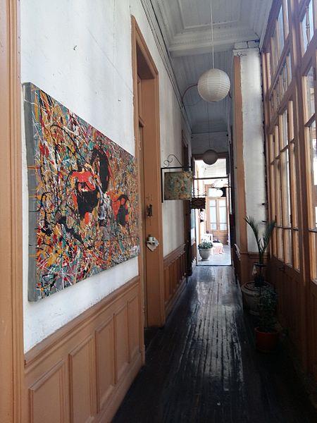 File:Casa puyo14.jpg