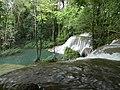 Cascada Roberto Barrios 06.jpg