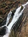 Cascada arroyo del infierno 09.jpg