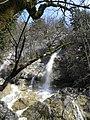 Cascade de Morette (Thônes) (5).jpg