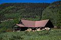 Cascade lodge.jpg