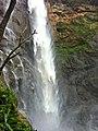 Cascata - Rio Paquequer - panoramio.jpg