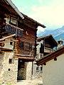 Case e Stalle a Soglio - panoramio.jpg