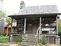 Cash Cabin Porch.jpg