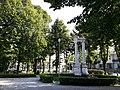 Castel Goffredo-Piazzale della Vittoria.jpg