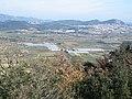 Castell PALAFOLLS Vistes 009 - panoramio.jpg