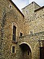 Castell de Sant Martí Sarroca - 17.jpg