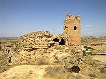 Castell de Sarroca.jpg