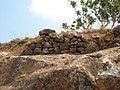 Castell de Tales DSCN2921.JPG