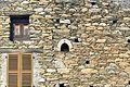 Castellare-di-Mercurio niche d'une maison remarquable.jpg