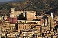 Castello Ducale di Corigliano Calabro, Contrada Costa, 2020-09-13, 3.jpg