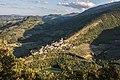 Castello di Pievefavera - Caldarola 8.jpg