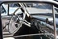 Castelo Branco Classic Auto DSC 2428 (17533349391).jpg