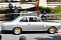 Castelo Branco Classic Auto DSC 2507 (16912837463).jpg