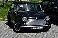 Castelo Branco Classic Auto DSC 2647 (17506549866).jpg