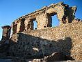 Castelo Rodrigo - Palácio (interior).jpg