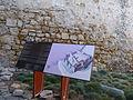 Castelo de S. Jorge - mapa.jpg