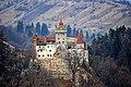 Castelul Bran - panoramio.jpg
