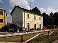 Castiglione Olona - stazione ferroviaria - ex piazzale binari.JPG
