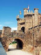 Castillo Ponferrada.jpg