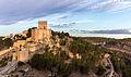 Castillo de Alarcón.jpg