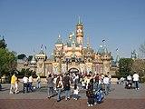 Castillo de Disneyland.jpg