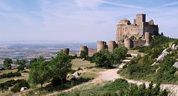 Castillo de Loarre 2.jpg